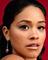 Gina Rodriguez Fan