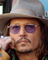 Johnny Depp Network