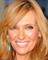 Toni Collette Online