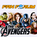 Fan Forum - The Avengers