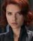 Scarlett Johansson Fan